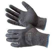 Tac-CR Cut Resistant Glove