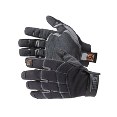 Station Grip Gloves