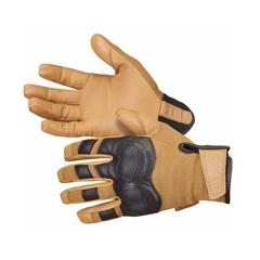 Hard Time Gloves
