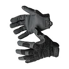 High Abrasion Tac Glove