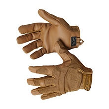 High Abrasion Tac Glove