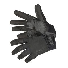 TAC A3 Glove