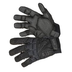 Station Grip 2 Glove