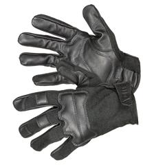 Battalion FR Glove