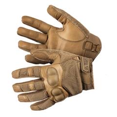 Hard Times 2 Glove