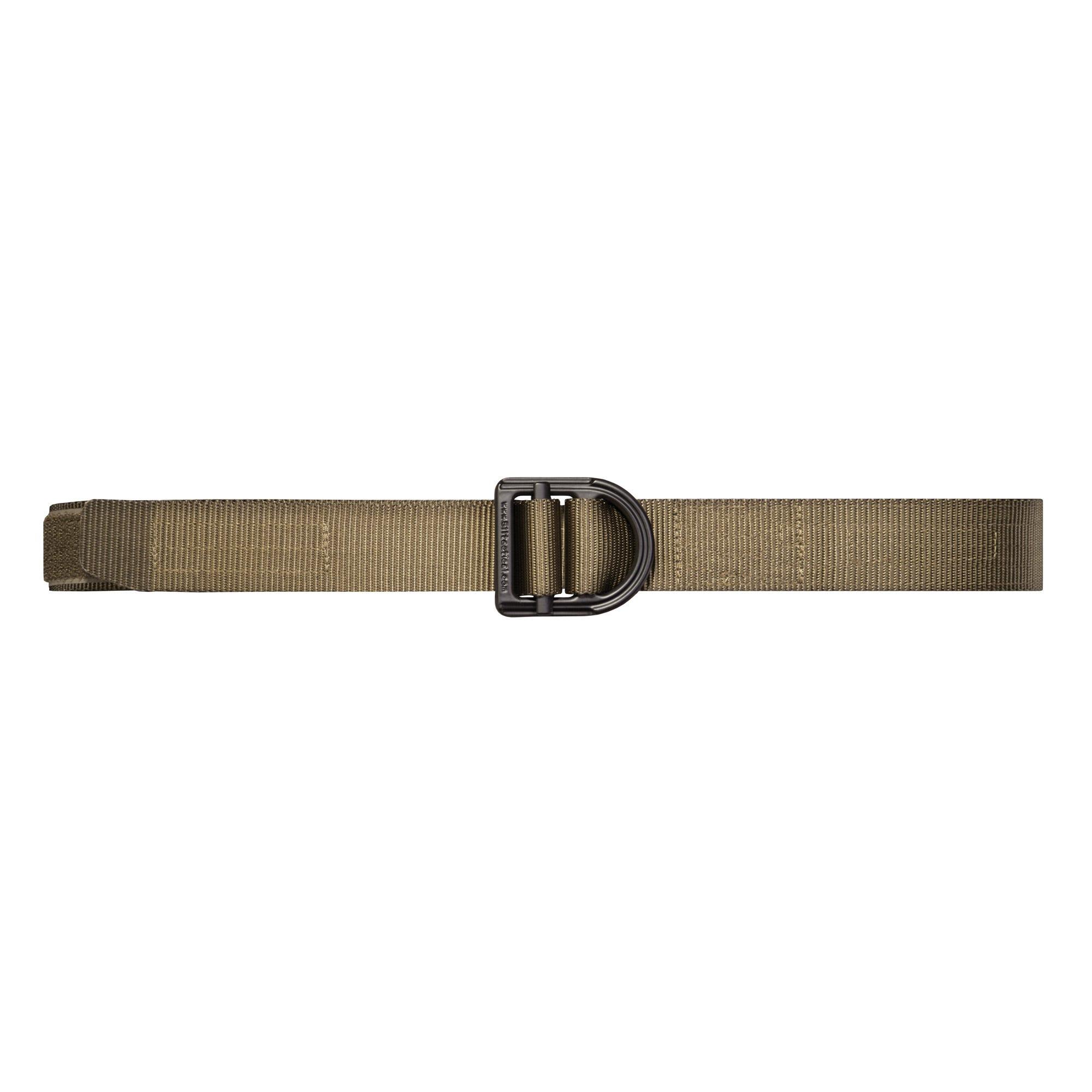 "1.5"" Trainer Belt"