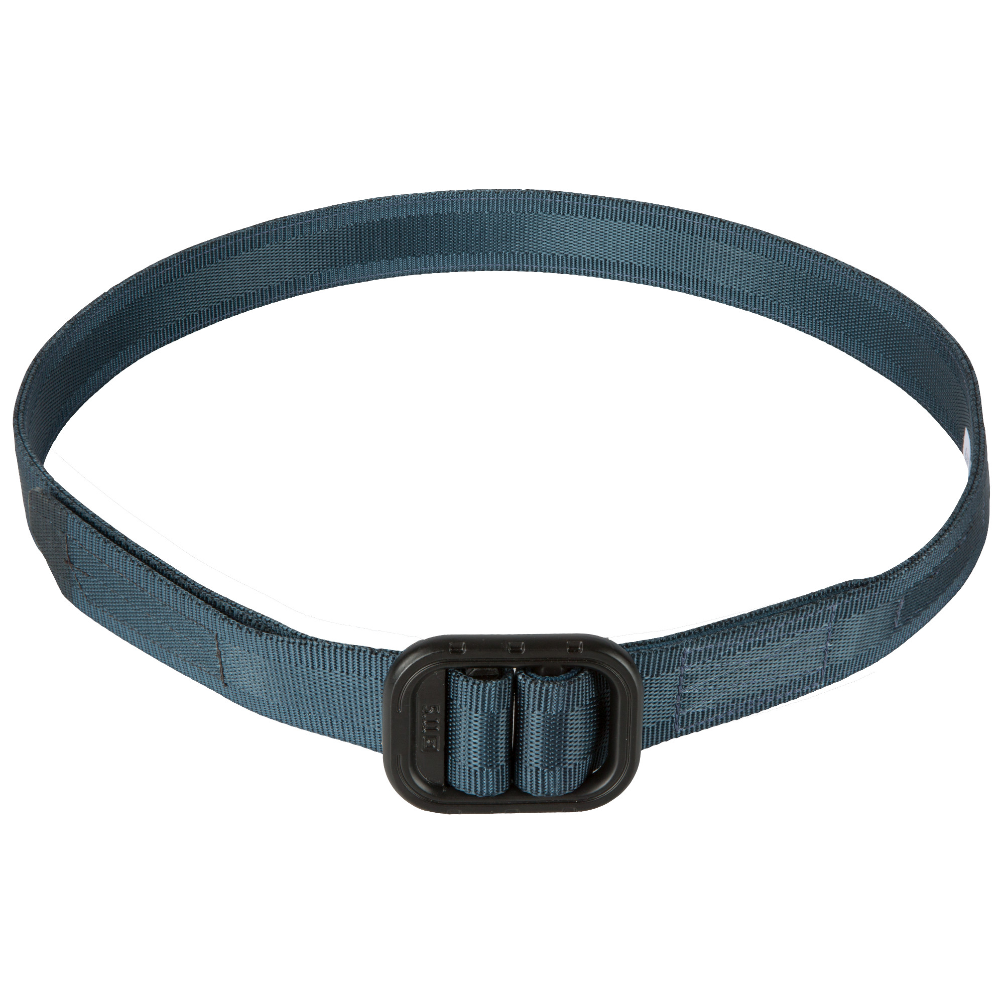 5.11 Tactical Women's 1.25 ATHENA BELT (Blue)