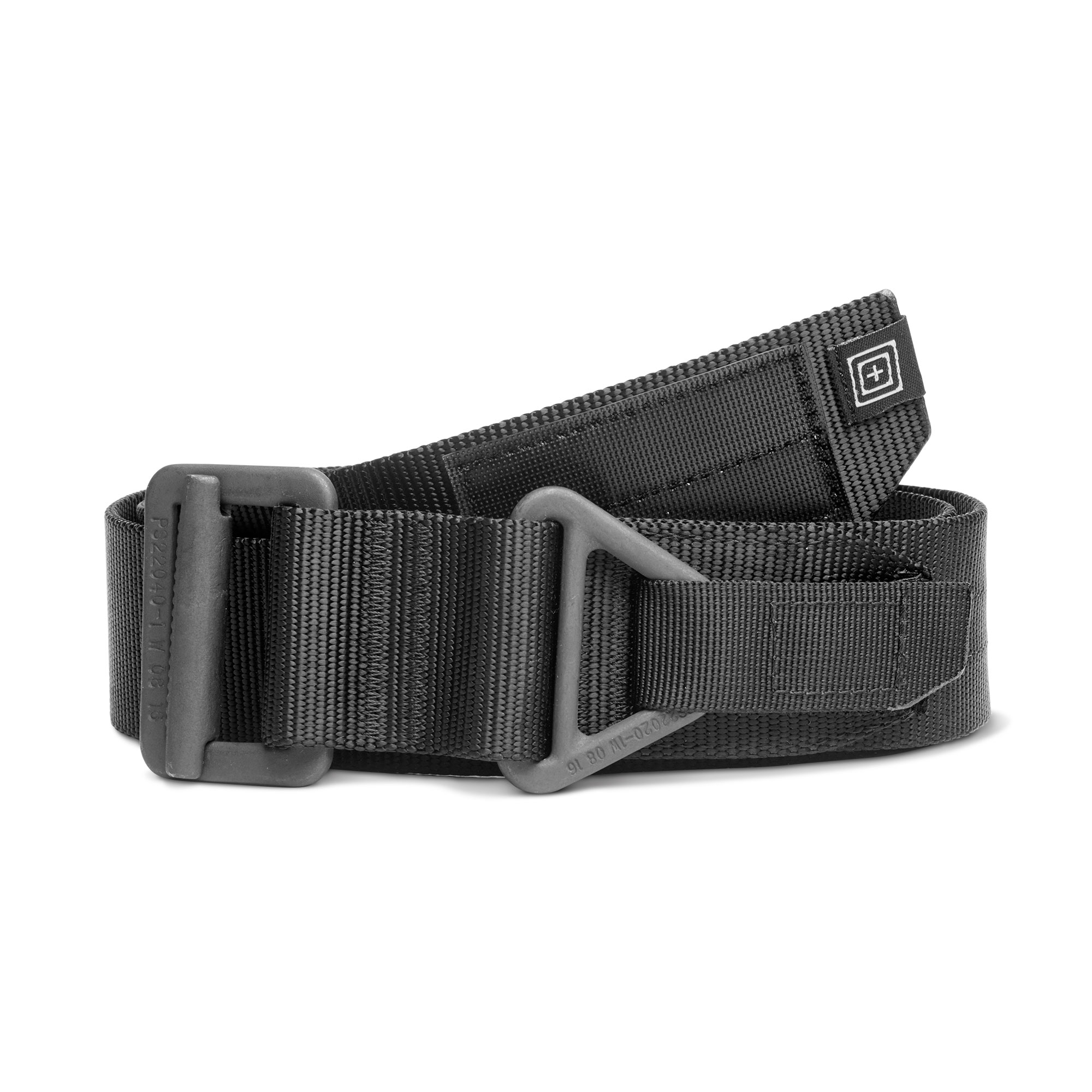 Alta Belt - 5 11 Tactical