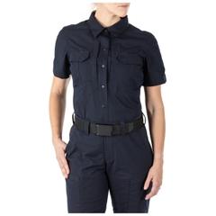 Women's 5.11 Stryke™ Short Sleeve Shirt