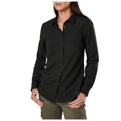 Liberty Flex Long Sleeve Shirt