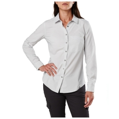 Liberty Flex Long Sleeve Shirt