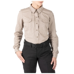 Women's 5.11 Stryke™ Long Sleeve Shirt