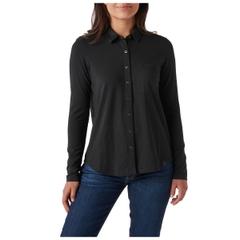 Quinn Long Sleeve Shirt