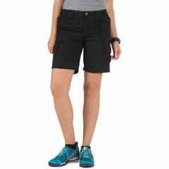 "Women's TACLITE® Pro 9"" Short"