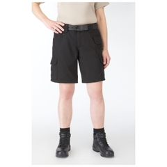 Women's Tactical Shorts