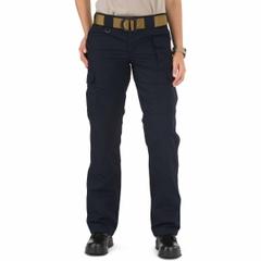 Women's TACLITE® Pro Ripstop Pant