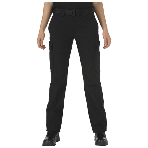 Dark Navy 5.11 Womens EMS Pants 64301 14L
