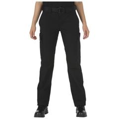 5.11 Stryke® PDU® Women's Class B Cargo Pant