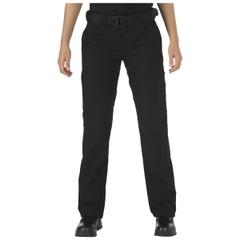 5.11 Stryke® PDU® Women's Class A Pant