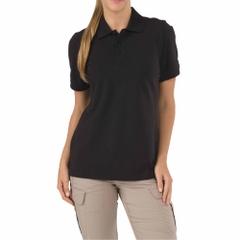 Women's Professional Short Sleeve Polo