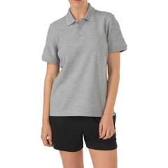 Women's Utility Short Sleeve Polo