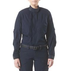 Women's XPRT® Tactical Long Sleeve Shirt
