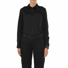 Women's Rapid PDU® Long Sleeve Shirt