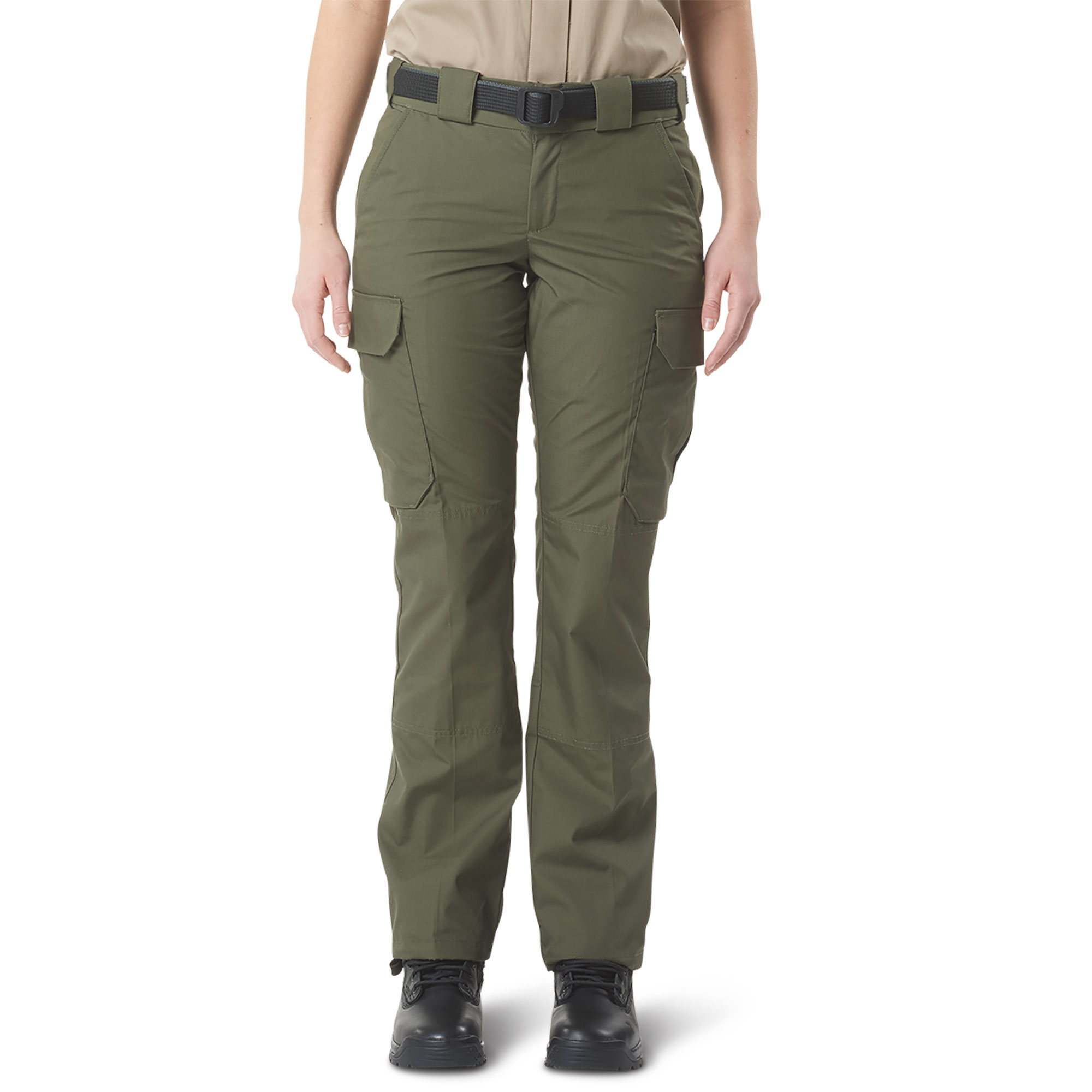 f959c6c1cbf66 CDCR Women s Duty Cargo Pant - 5.11 Tactical