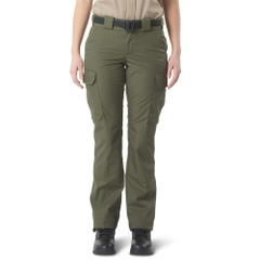 CDCR Women's Duty Cargo Pant