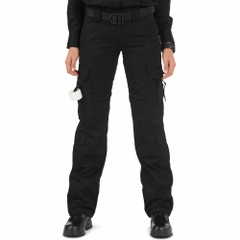 Women's EMS Pant