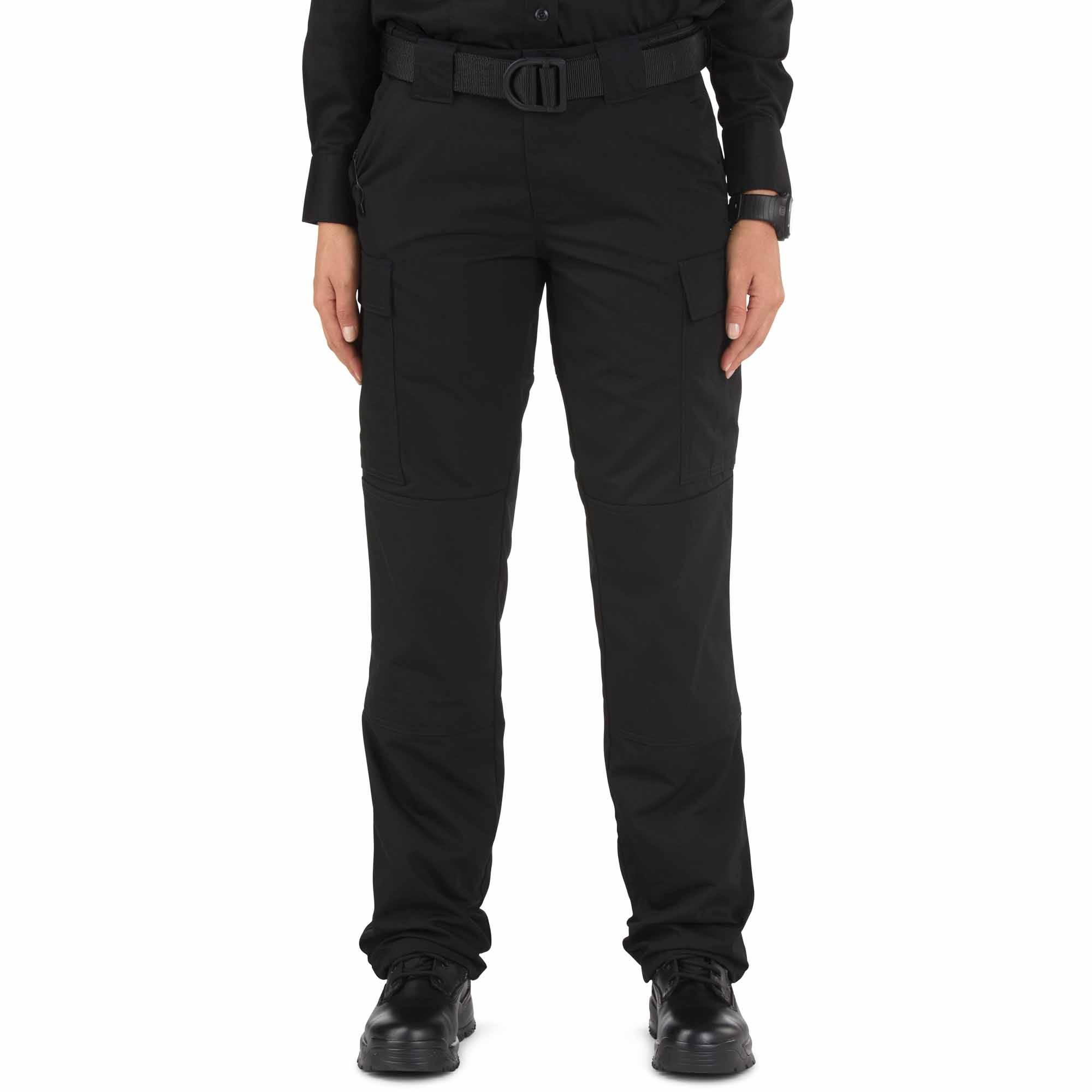 7e6b0d462 5.11 Stryke Women's EMS Pant. $59.99. Women's TACLITE EMS Pant. $49.99