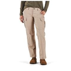 5.11 Stryke® Women's Pant