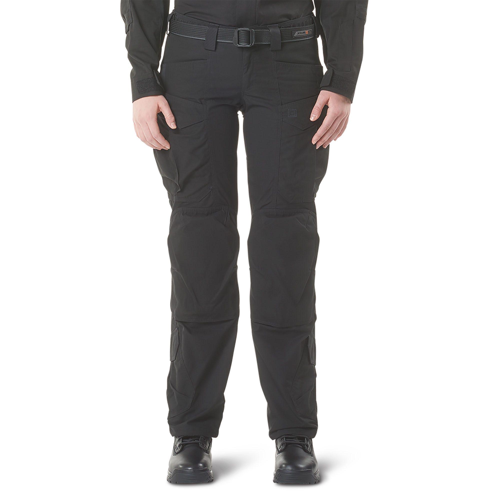 Women s EMS Uniform Pants - 5.11 Tactical acc833687fdc
