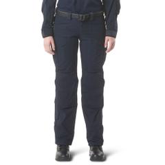 Women's XPRT® Tactical Pant