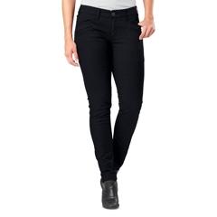 Women's Defender-Flex Slim Pants