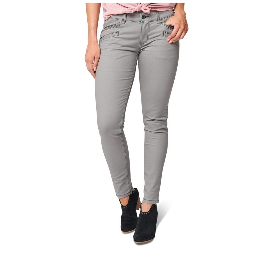 5.11 Tactical Women Women's Defender-Flex Slim Pants
