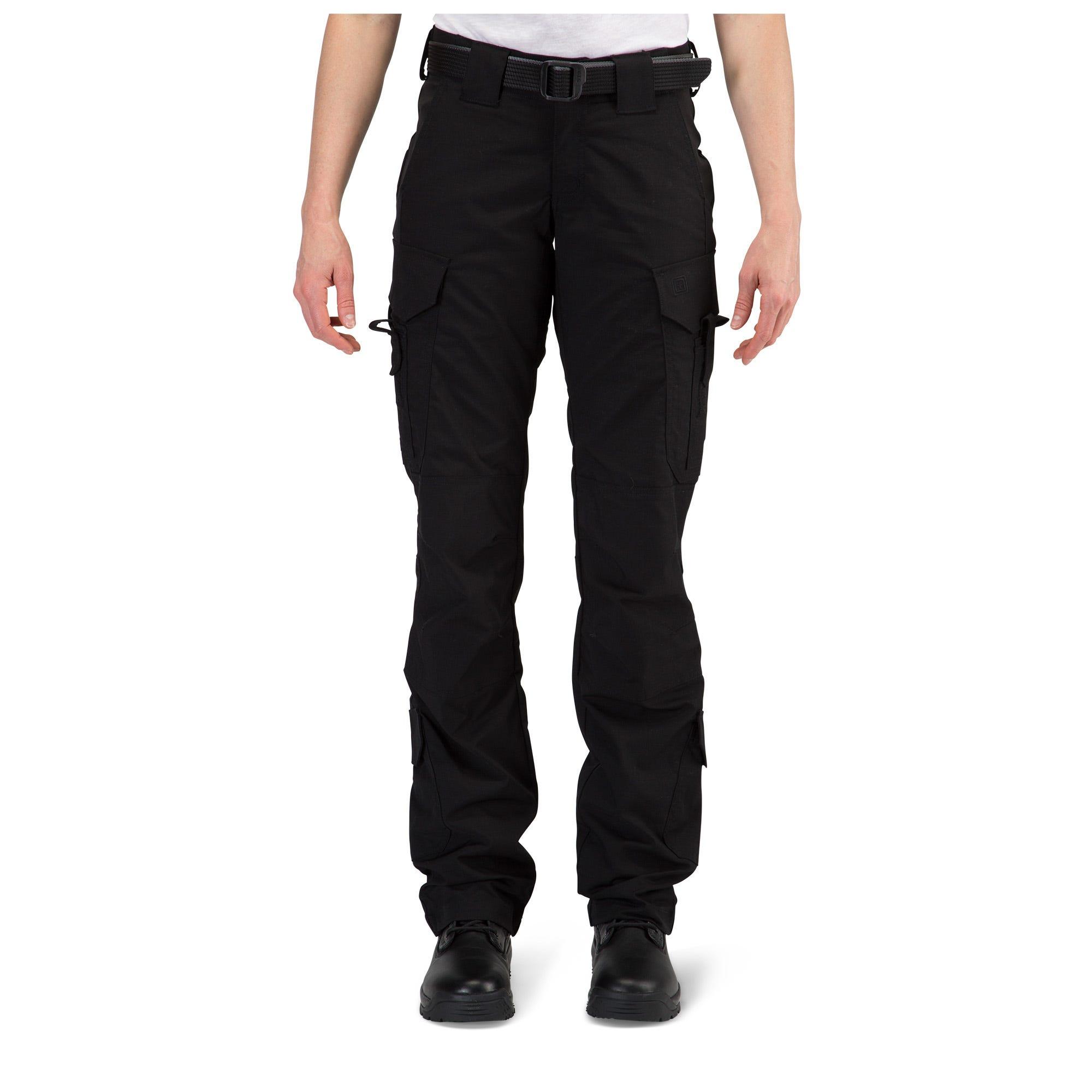 Women s EMS Uniform Pants - 5.11 Tactical 1eb0d7cfe