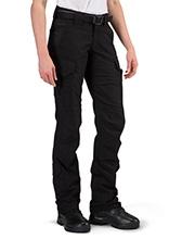5.11 Stryke® Women's EMS Pant