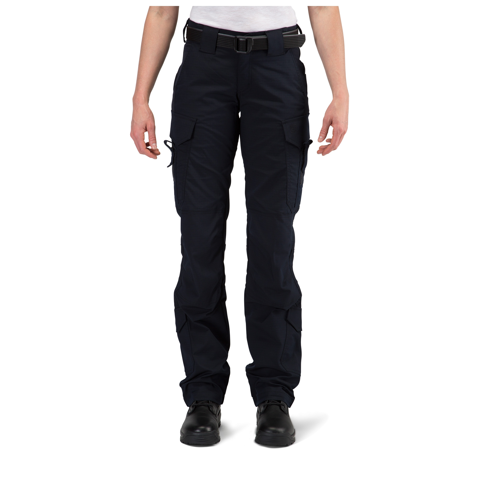 Women's 5.11 Stryke Women's EMS Pant from 5.11 Tactical (Blue)