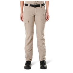 Women's Fast-Tac™ Cargo Pant