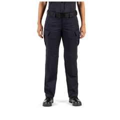 Womens NYPD 5.11 Stryke® Twill Pant