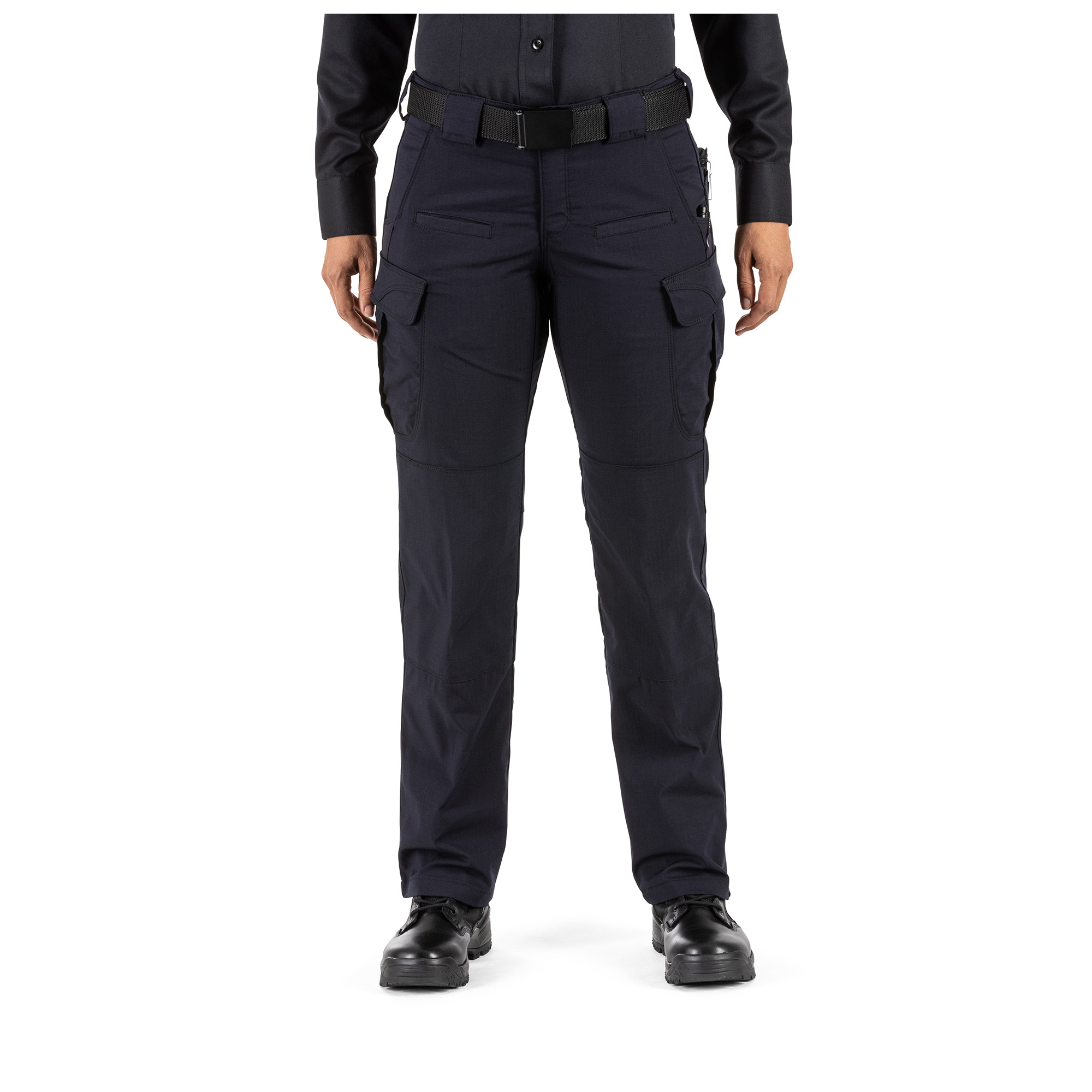 5.11 Tactical Women Womens NYPD Stryke Pant thumbnail