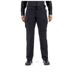 Womens NYPD 5.11 Stryke® Ripstop Pant