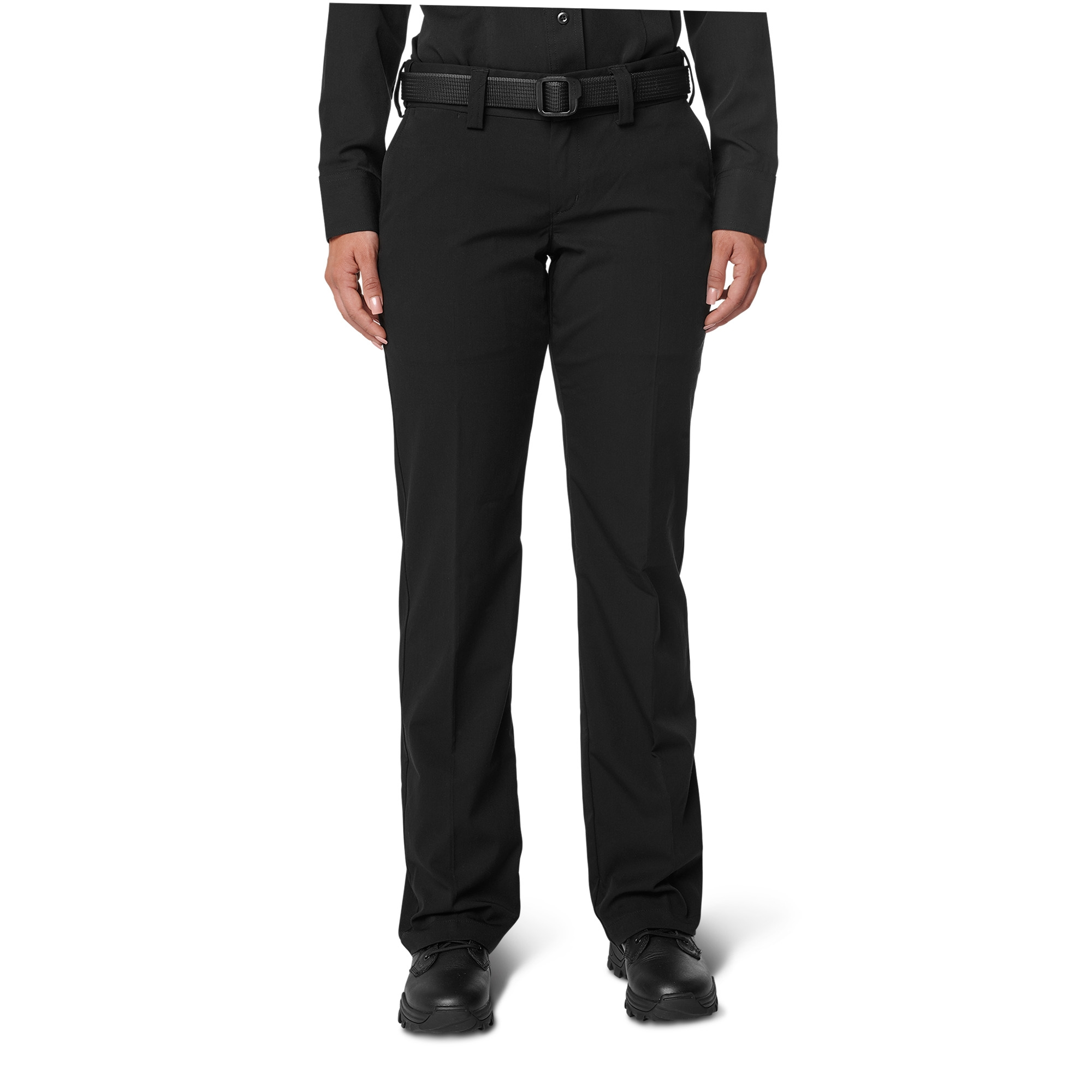 2839a6ca03e36 Women's Class A Flex-Tac® Poly/Wool Twill Cargo Pant - 5.11 Tactical