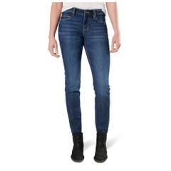 Women's Defender-Flex Slim Jean