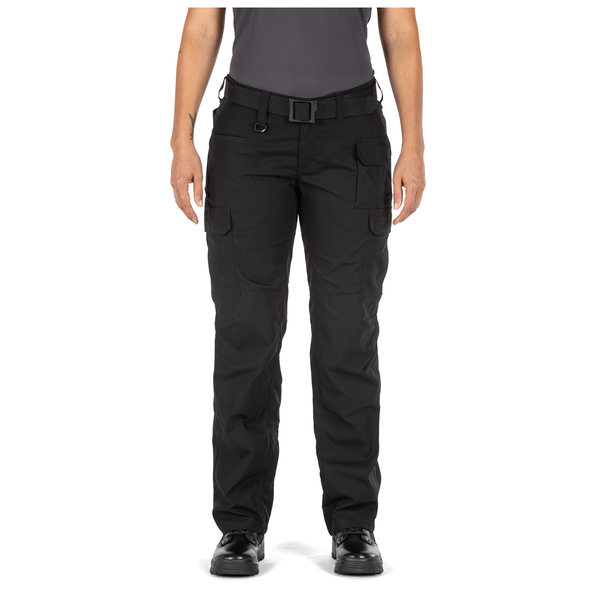 5.11 Tactical Women Women's ABR Pro Pant thumbnail