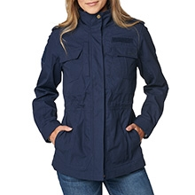 TACLITE® M-65 Women's Jacket
