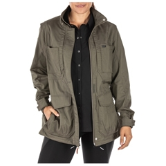 Women's Surplus Jacket