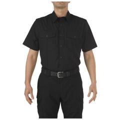5.11 Stryke® Class B PDU®  Short Sleeve Shirt