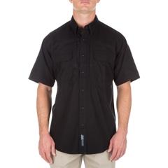5.11 Tactical® Short Sleeve Shirt